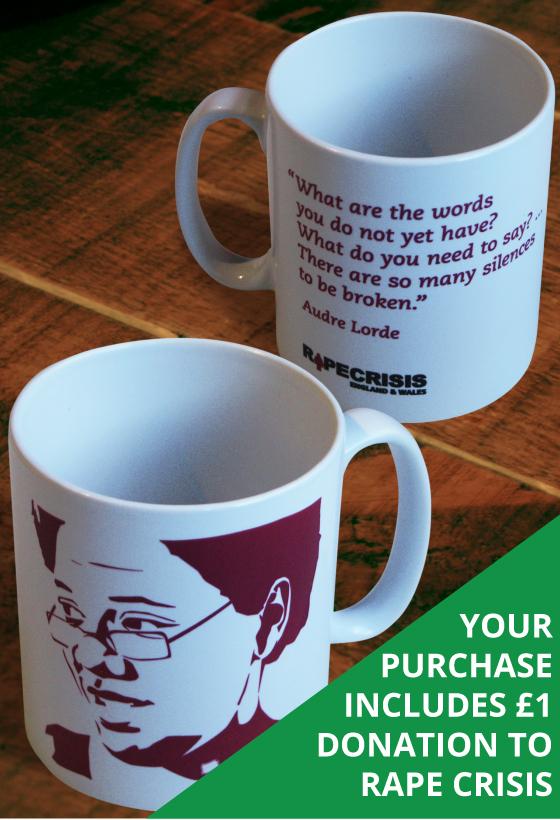 mug-audre-lorde.jpg